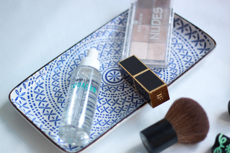 Beauty Essentials Flugbegleiter (2)