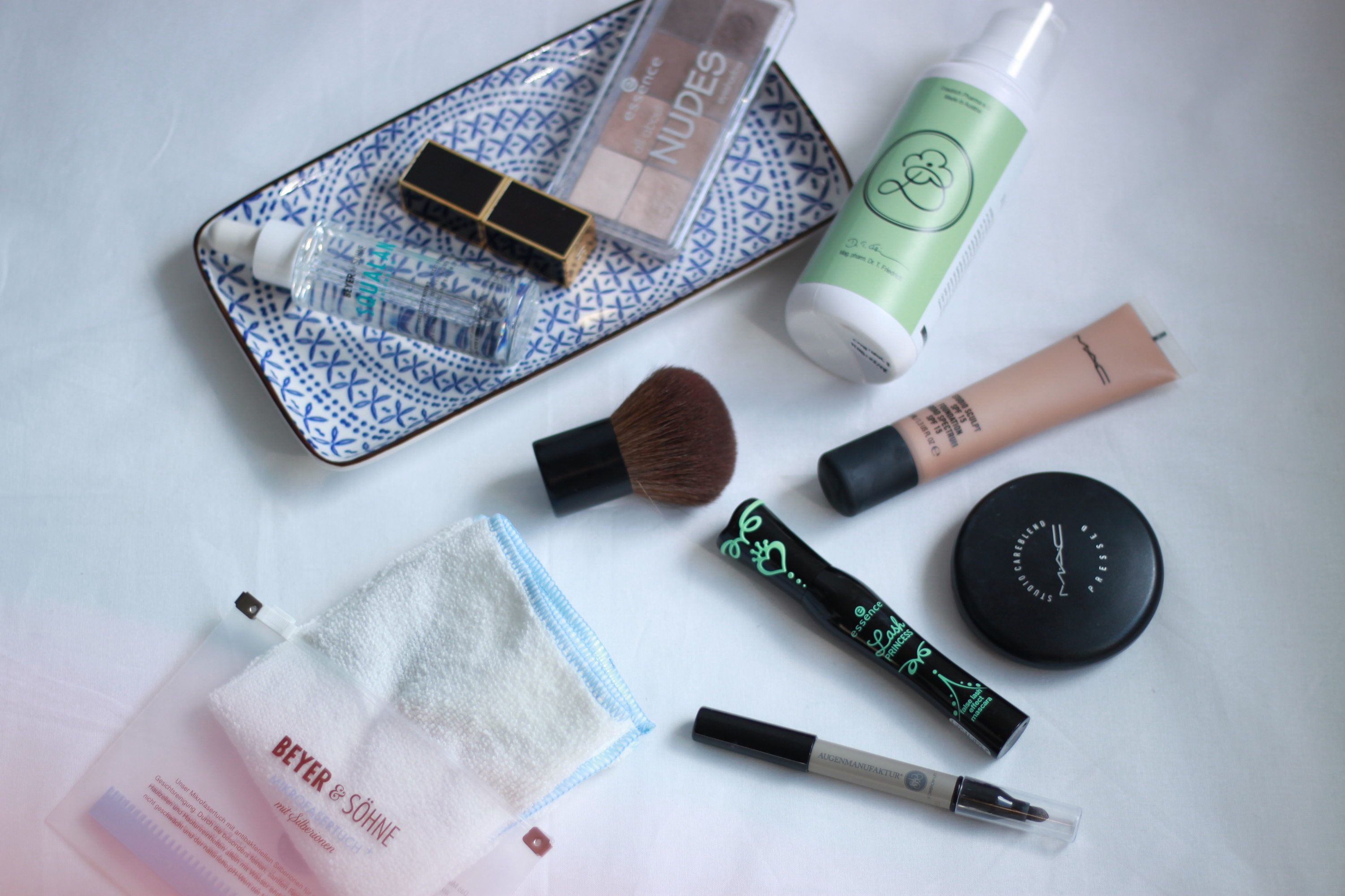 Beauty Essentials Flugbegleiter (3)