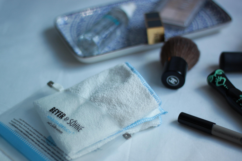 Beauty Essentials Flugbegleiter (4)