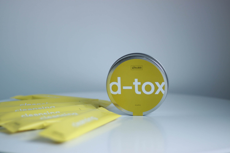 Ringana Detoxkur (1)