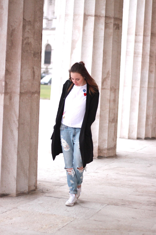 Blog Your Style - Denim Fever (10)
