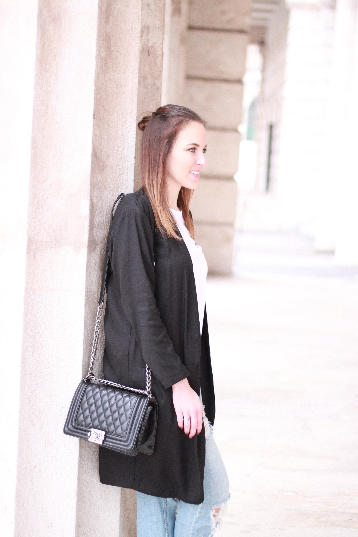 Blog Your Style - Denim Fever (4)