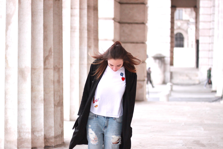 Blog Your Style - Denim Fever (5)