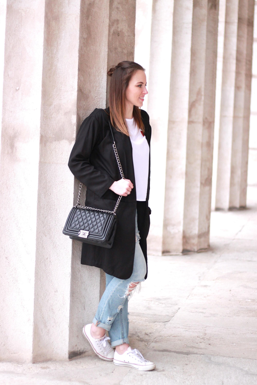 Blog Your Style - Denim Fever (8)