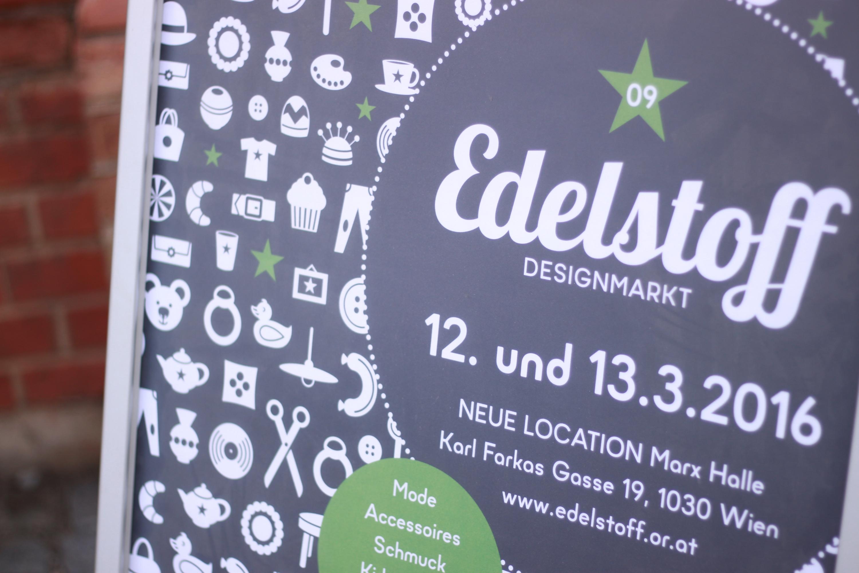 Designmarkt Edelstoff meets Nerd Style (7)