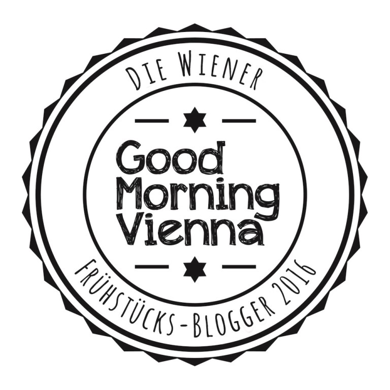 GoodMorningVienna_Logo_schw_Blogger2016