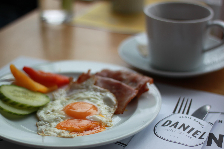 Frühstück Hotel Daniel Bakery (5)