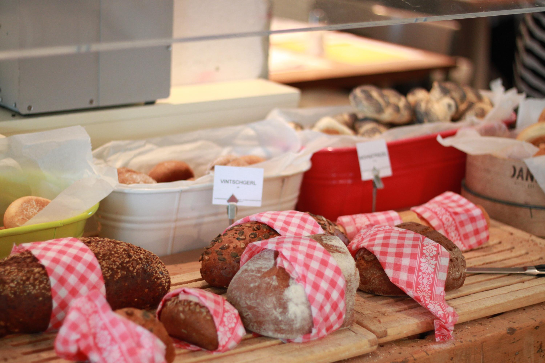 Frühstück Hotel Daniel Bakery (7)