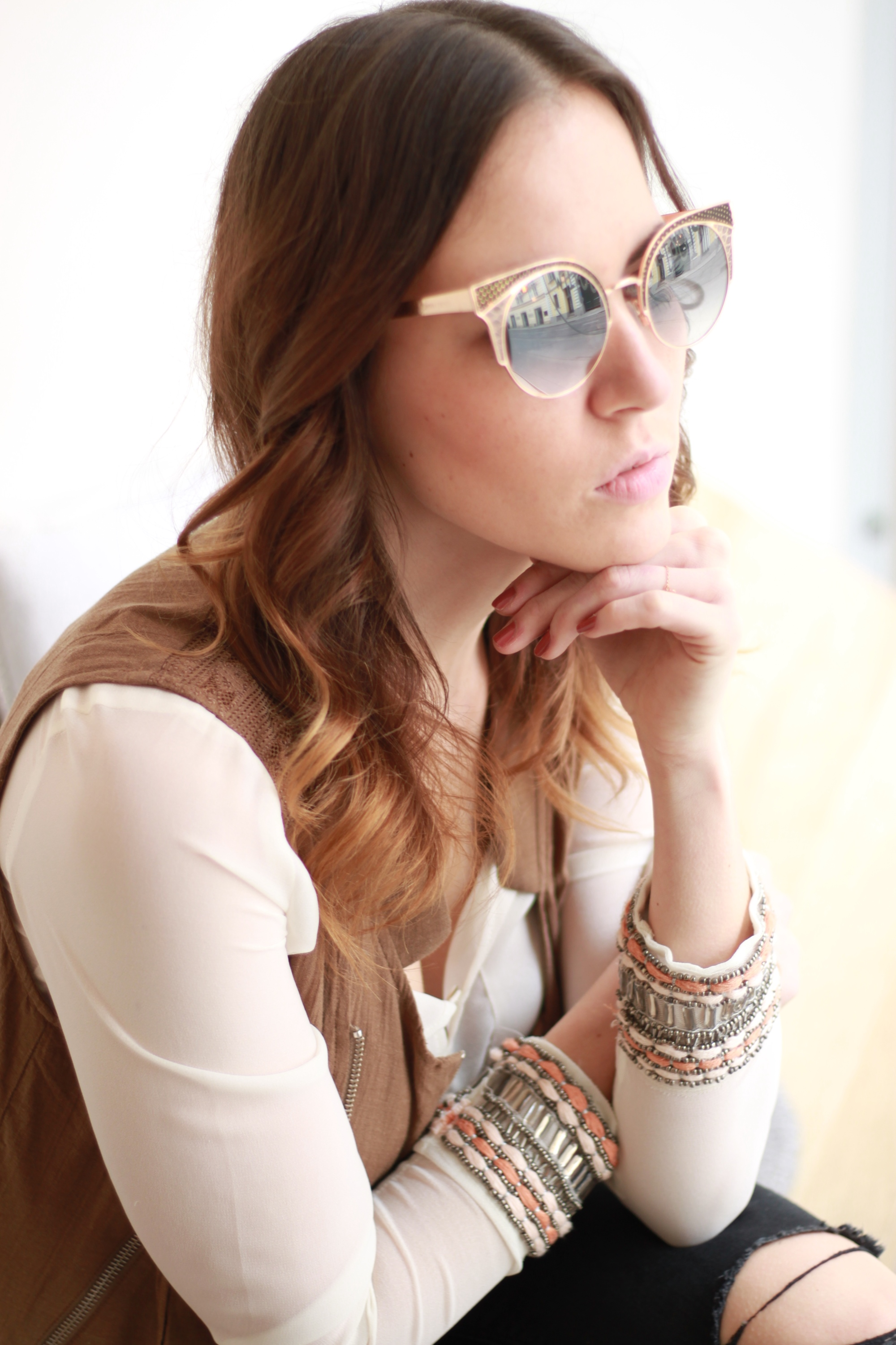 Sunnies for Spring (1)
