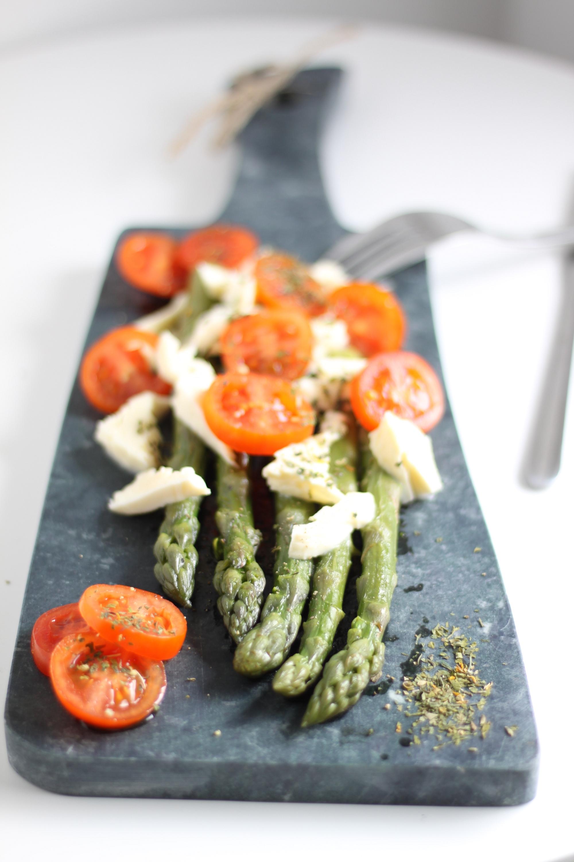 Easy Asparagus Receipt (1)