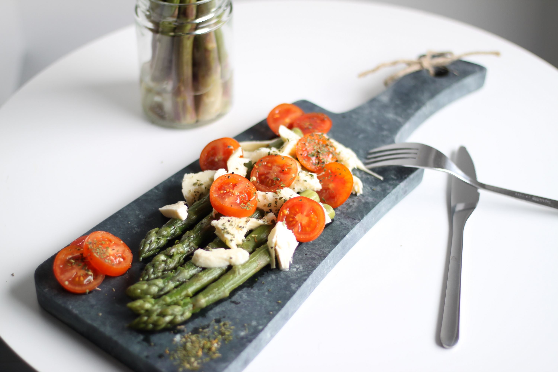 Easy Asparagus Receipt (2)