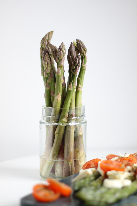 Easy Asparagus Receipt (3)