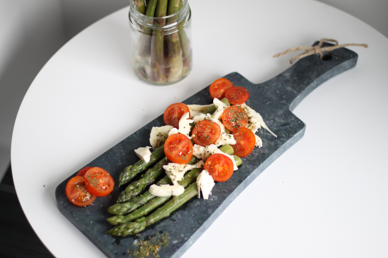 Easy Asparagus Receipt (4)