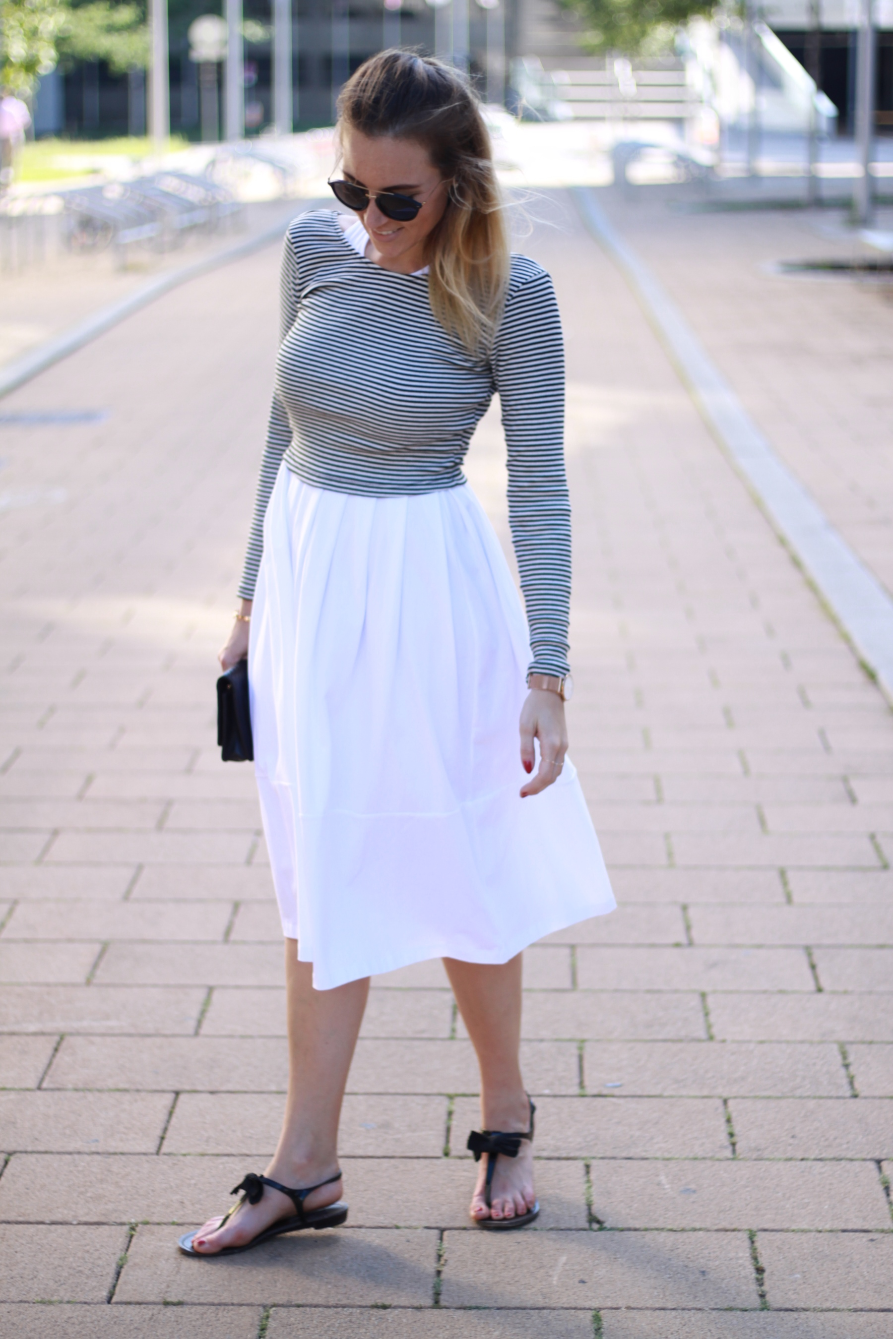 Blog Your Style Stripes (2)