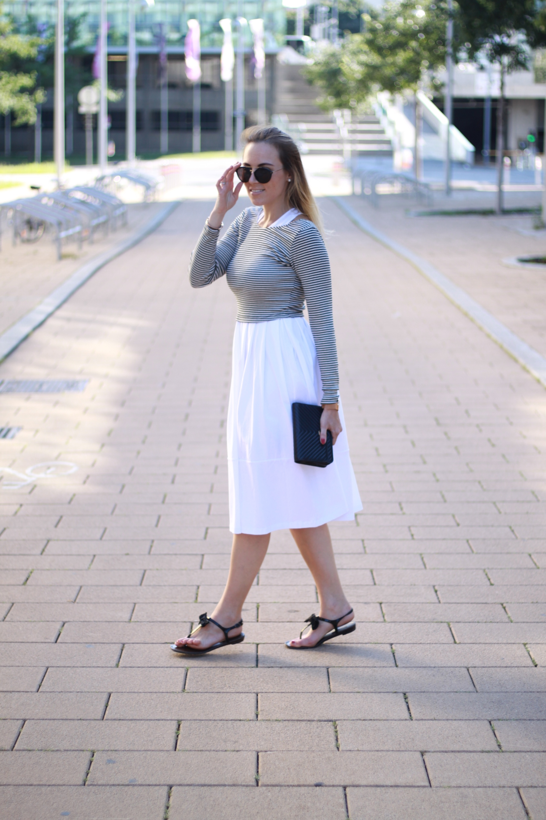 Blog Your Style Stripes (6)