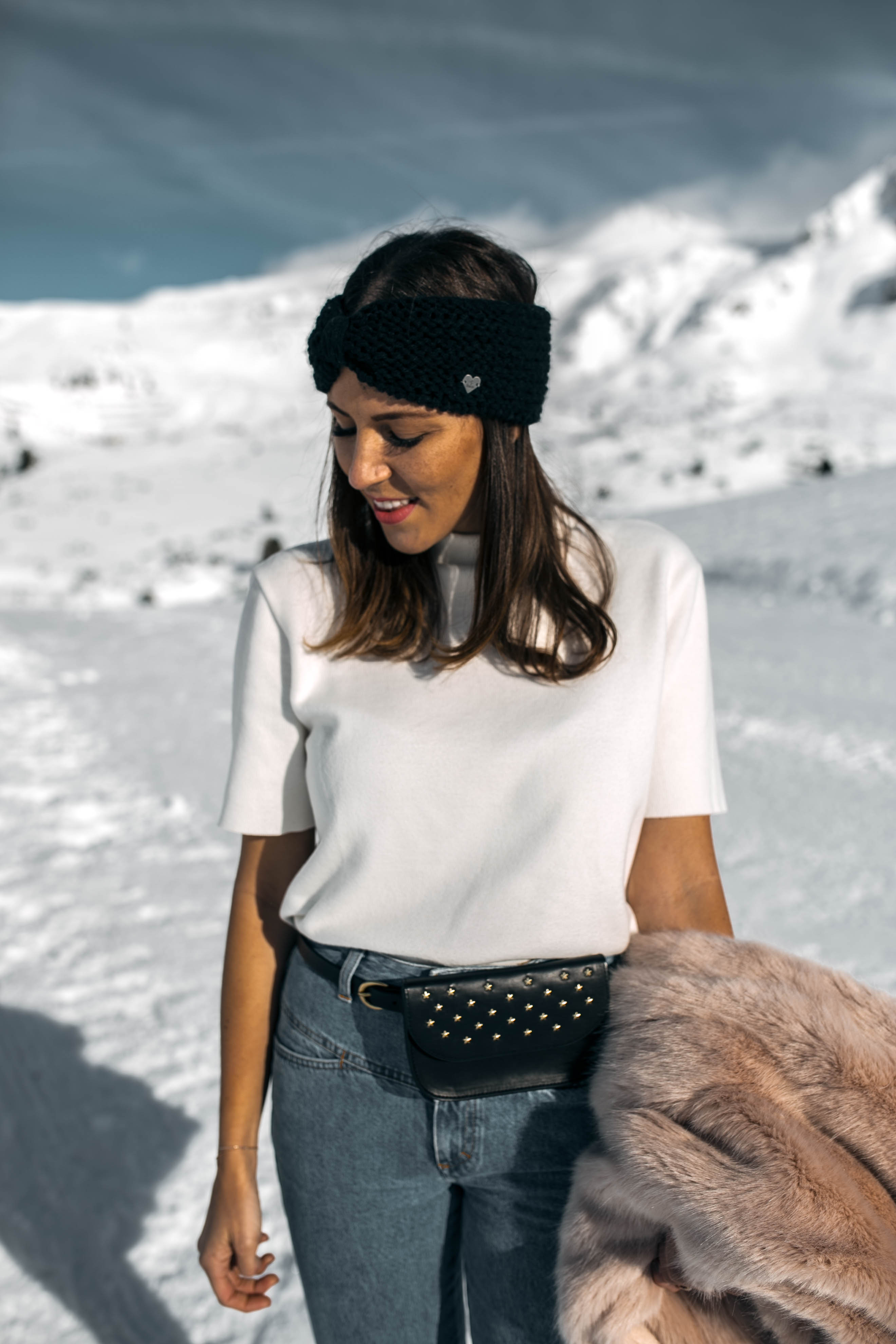 Blog Your Style Winter Outwear Fruitysky