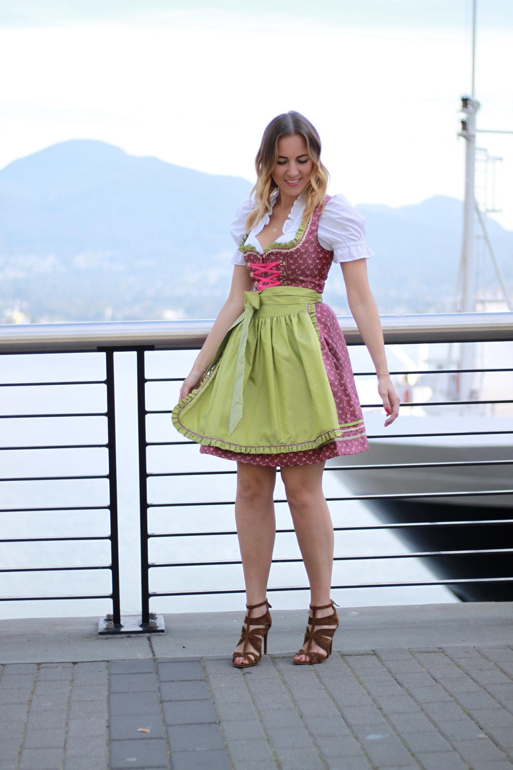Oktoberfest attire (12)