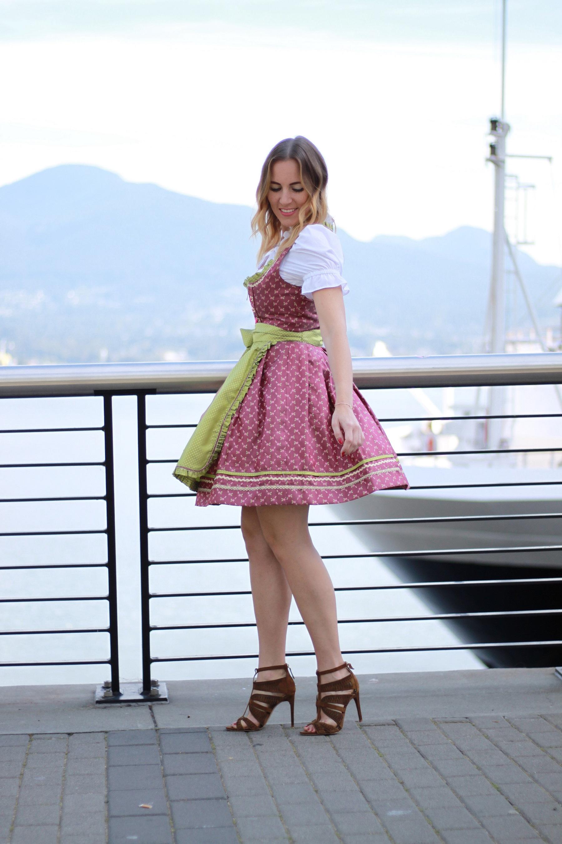 Oktoberfest attire (13)