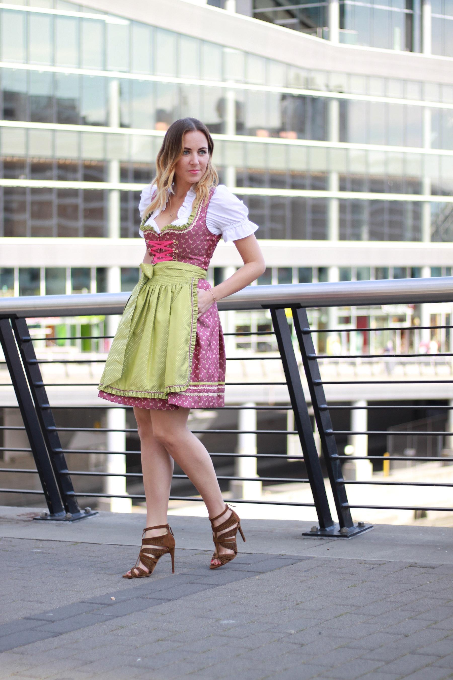 Oktoberfest attire (14)