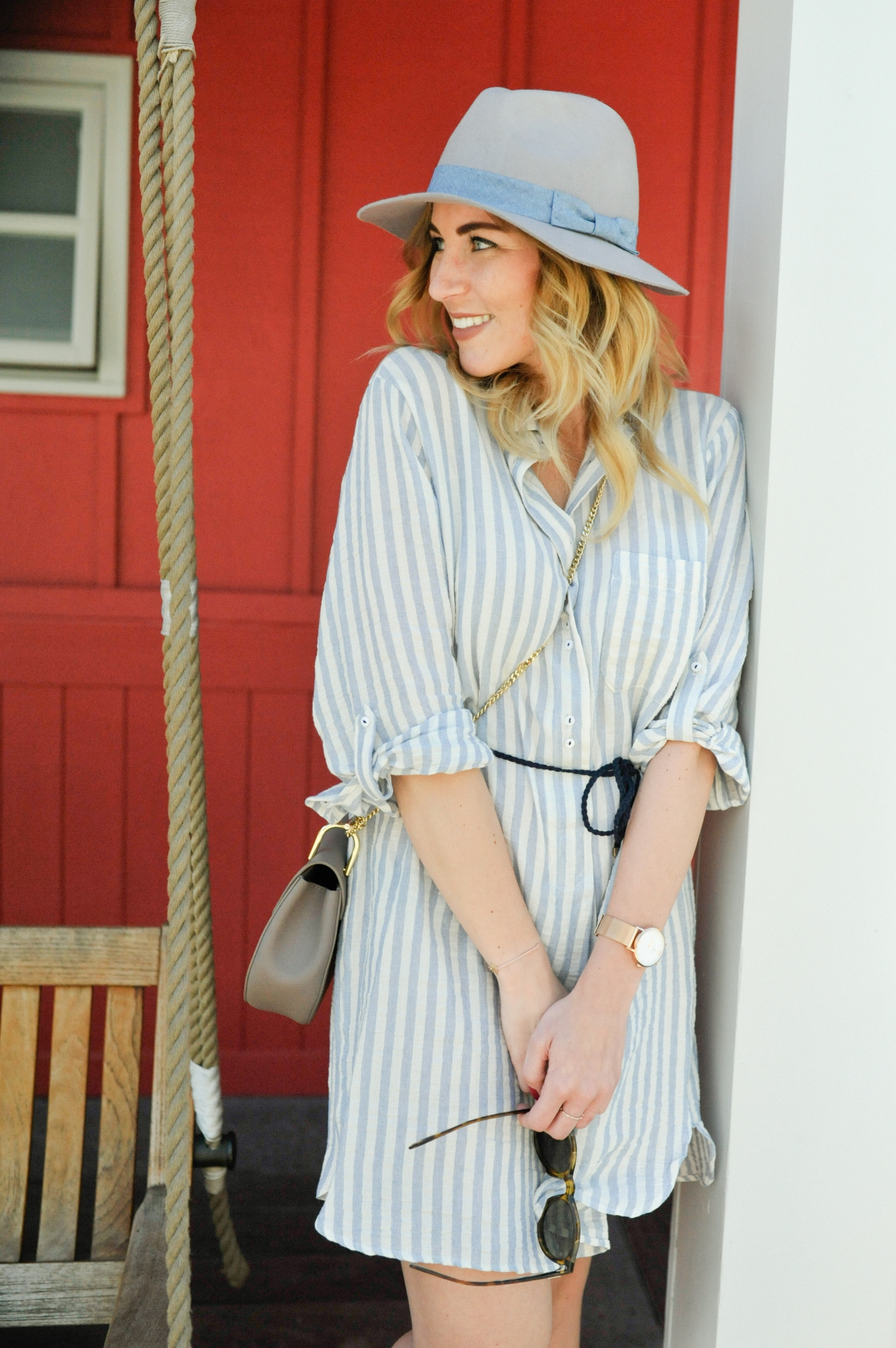 Outfit Diary Napa Valley (7)