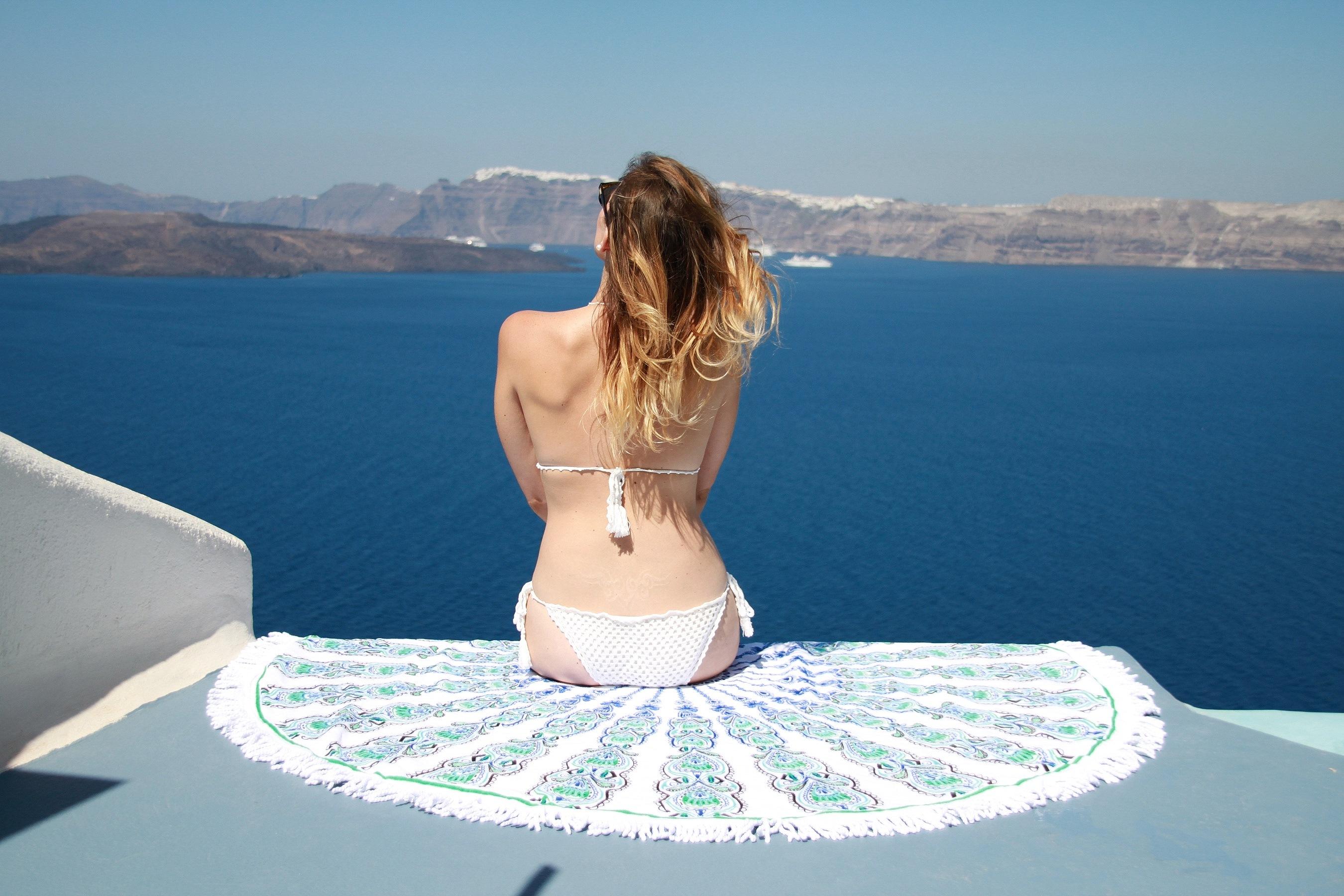 Santorini Travel Diary (13)
