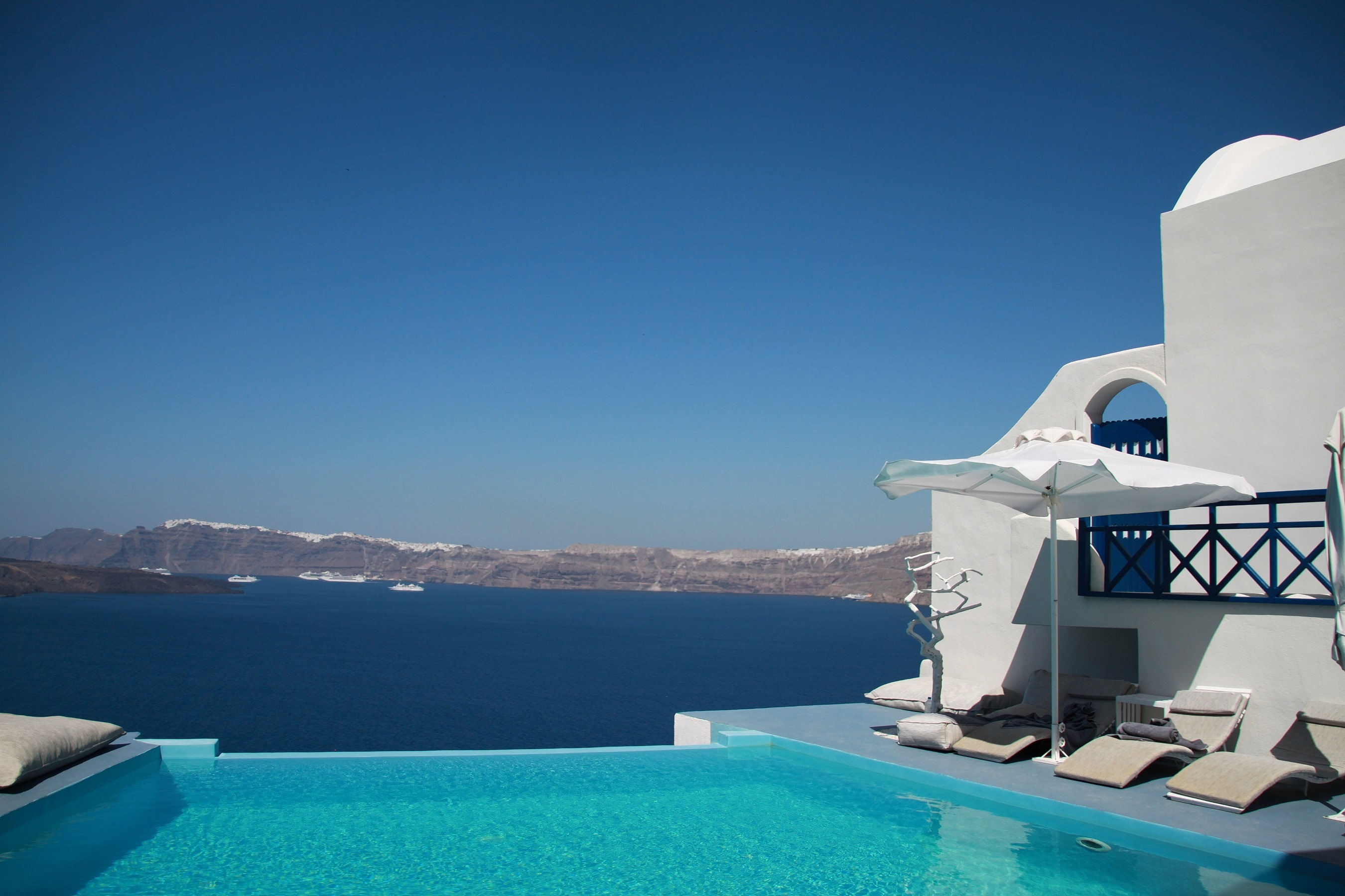 Santorini Travel Diary (14)