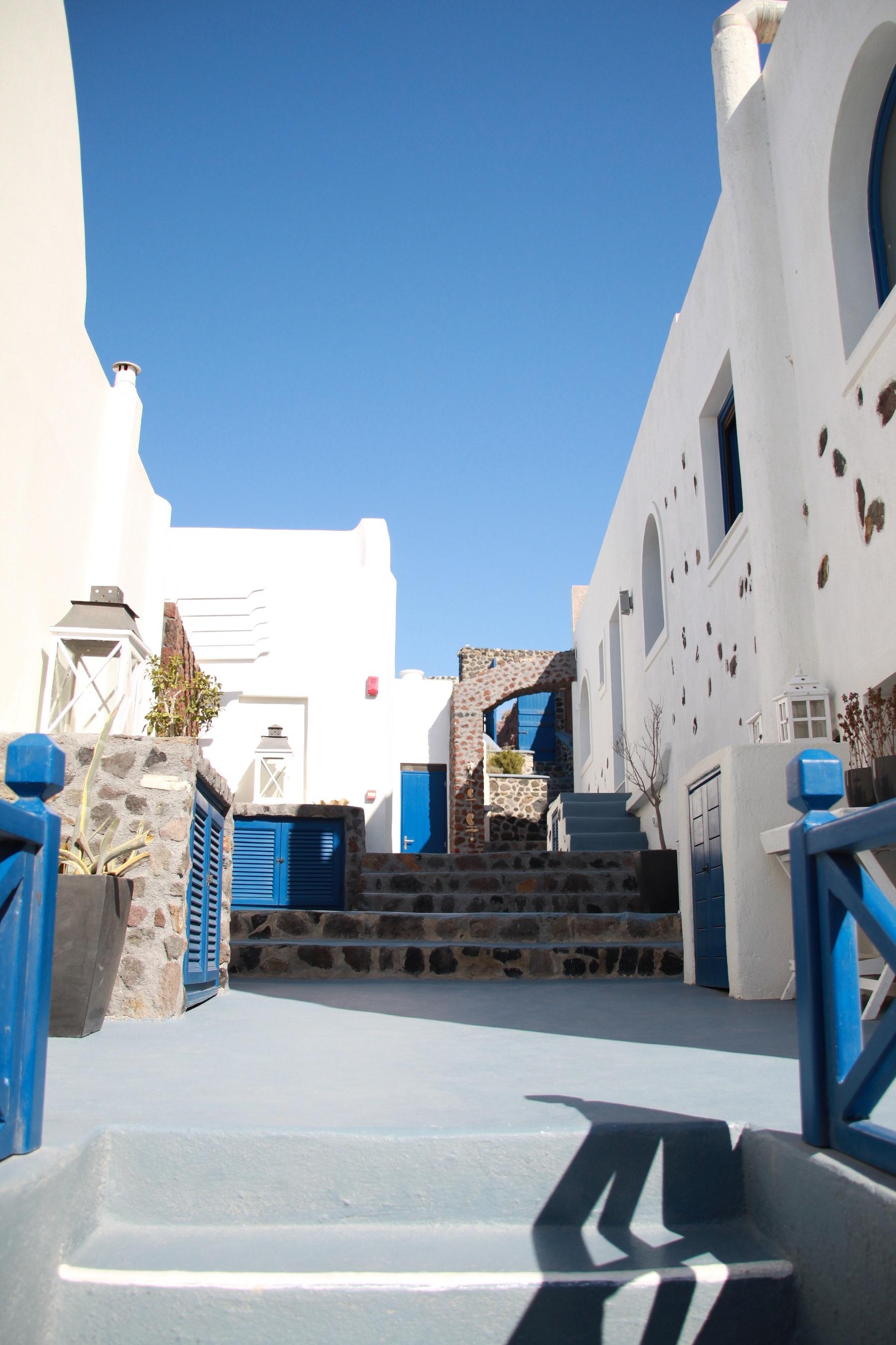Santorini Travel Diary (17)