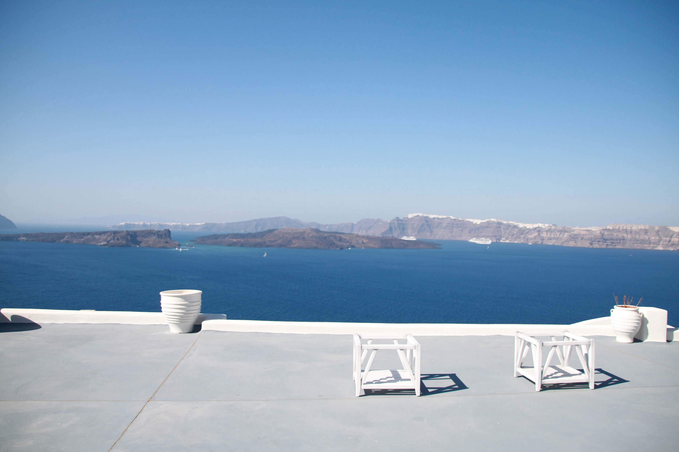 Santorini Travel Diary (19)