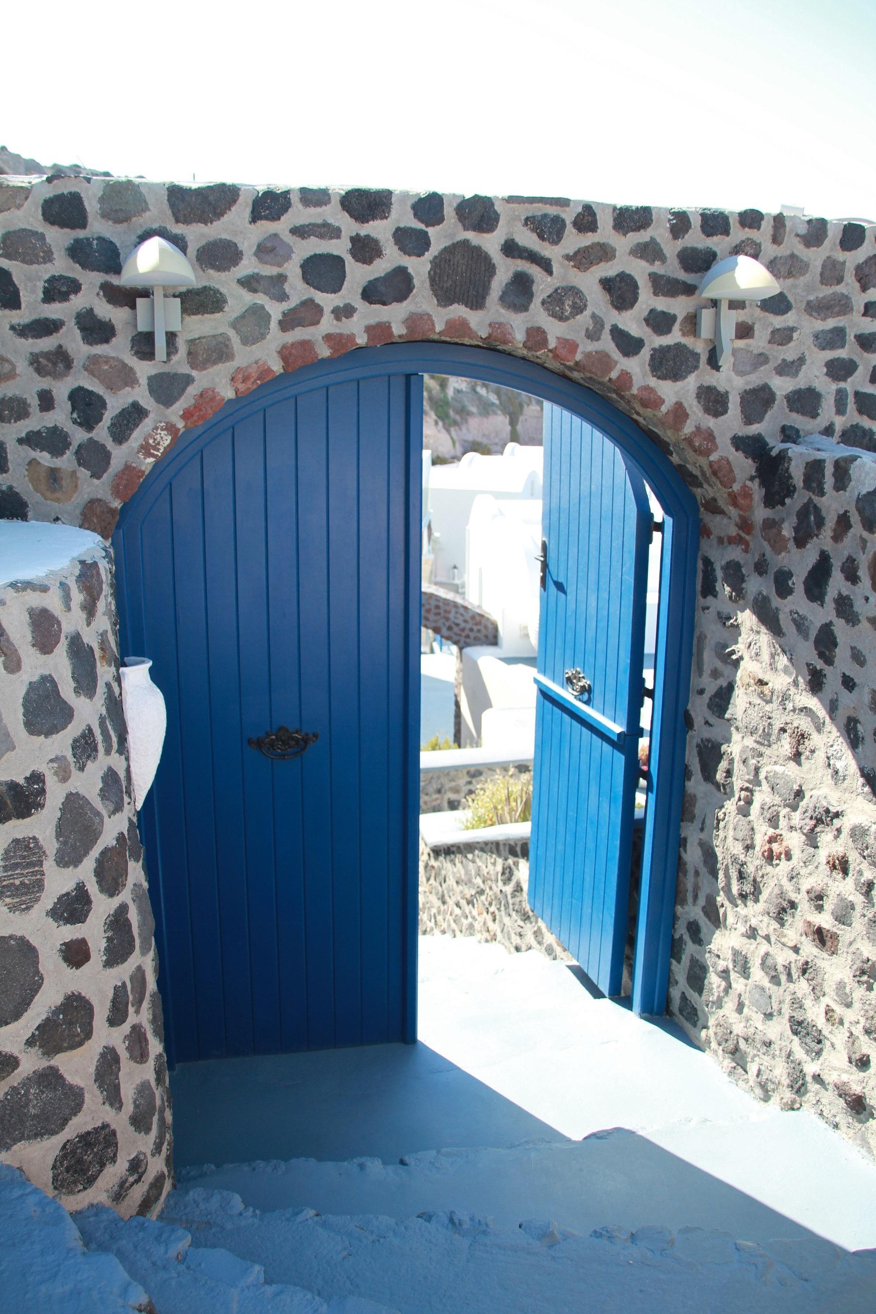 Santorini Travel Diary (20)