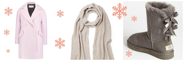 winter-essentials-1